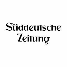 Süddeutsche-.jpg