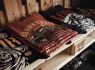 Ben_Clothing_Store Jan. 31 2019 Store 03