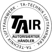 TAIR_AUTORISIERTER_HÄNDLER_Hintergrund_w