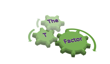 the T Factor.png