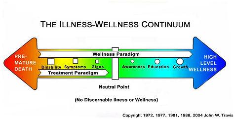 pg134CYJ-Illness-Wellness-1.jpg