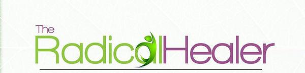 Project-Radical-Healer-CLEAN_edited_edit