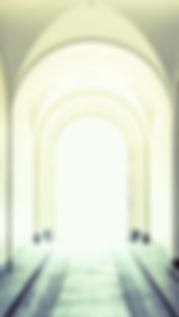 archway_edited.jpg