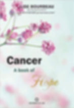 Cancer A Book of Hope.jpg