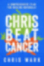 Chris beat cancer.jpg