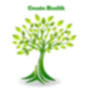 Create health.jpg