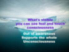 Iceberg 2_edited.jpg