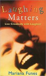 Laughing Matters.jpg