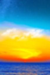 Bold Sky.jpg
