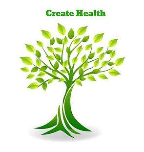 Create health