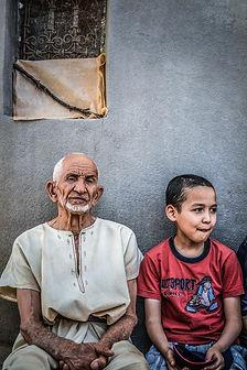 Elder man.jpg