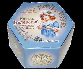 Картинки по запросу белевскИЙ КИСЕЛЬ старые традиции