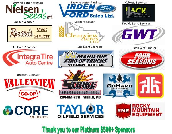 Platinum Sponsors 2019.png