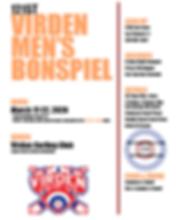 2020-01-15 17_55_14-Men's Bonspiel Poste