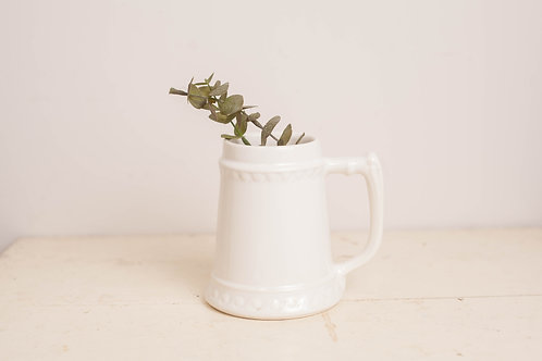 McCoy Mug