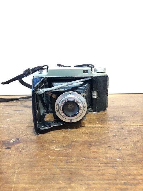 Vintage Kodak Tourist II