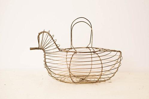 Chicken Egg Carrier