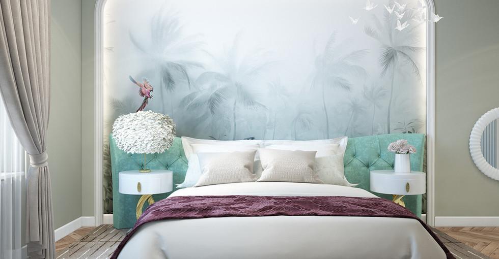 Gentle child bedroom.jpg