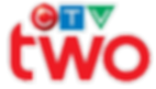 CTV Two logo - no background.png