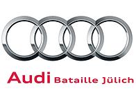 2009-current-Audi-logo-emblem.png