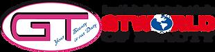 GT-Logo-OL-Claim-Üdr-2016.png