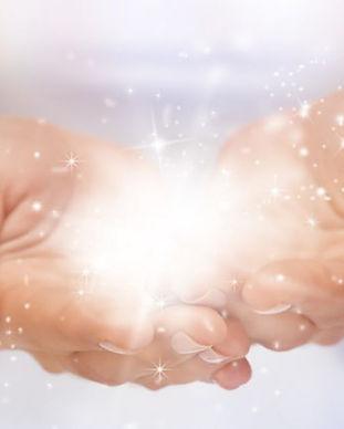 Sparkle Hands.jpg