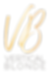 VB LOGO SARAH FINAL (HR 1).png