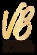 VB LOGO SARAH FINAL (HR 1).png