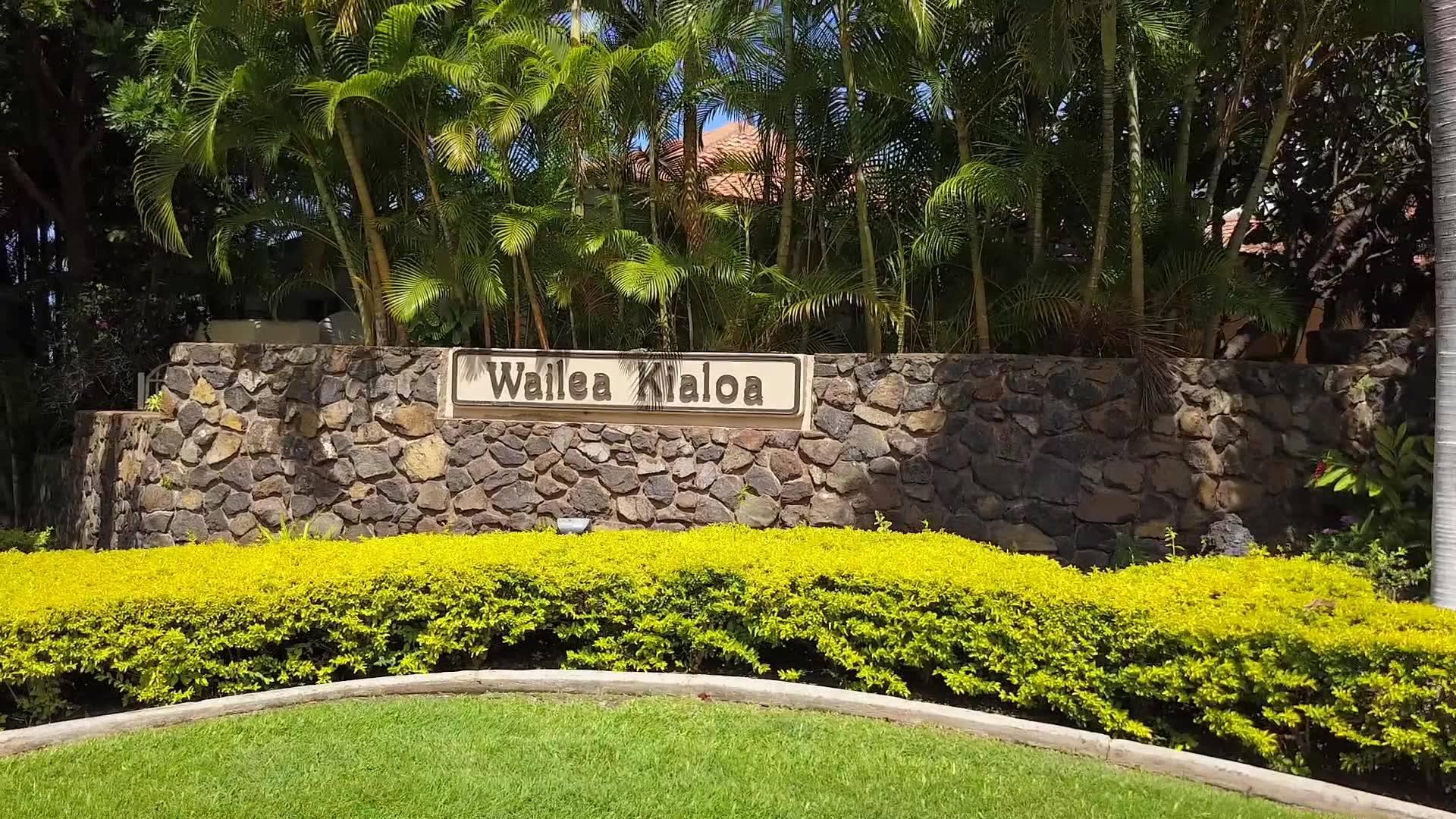 Beautiful Home For Sale, 176 W Ikea Moku Pl., Wailea