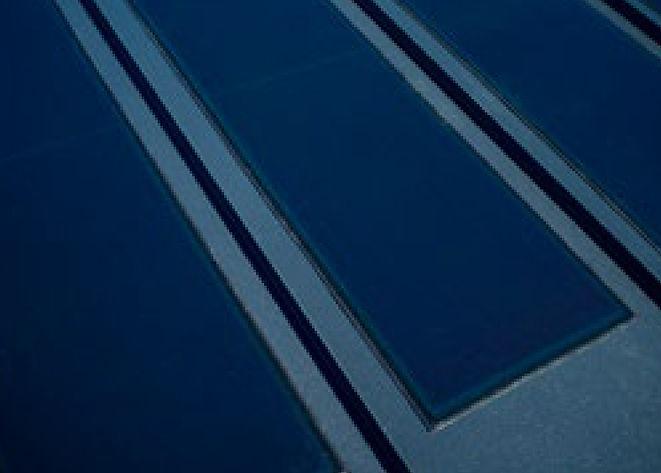 Lindab_Solar_Roof.jpg