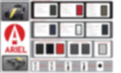ATOM_Components.jpg
