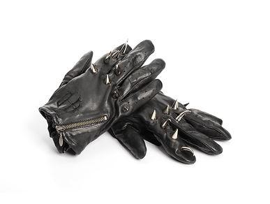 MDA_Gloves_1.jpg