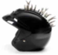 MDA_Helmet_1e.jpg