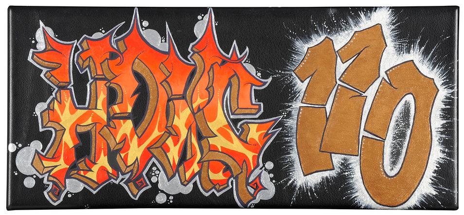 MDA Ref#7e.jpg