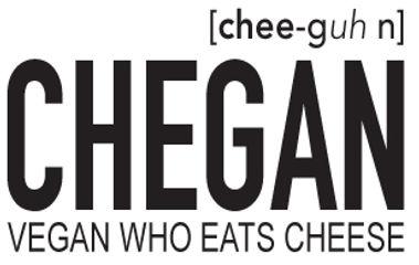Chegan.jpg