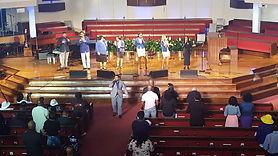 zj-church.jpg