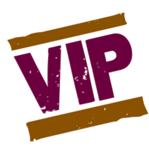"VIP ""MEET & GREET"" SPECIAL [1Day Only]"