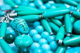 Turquoise buddha.jpg