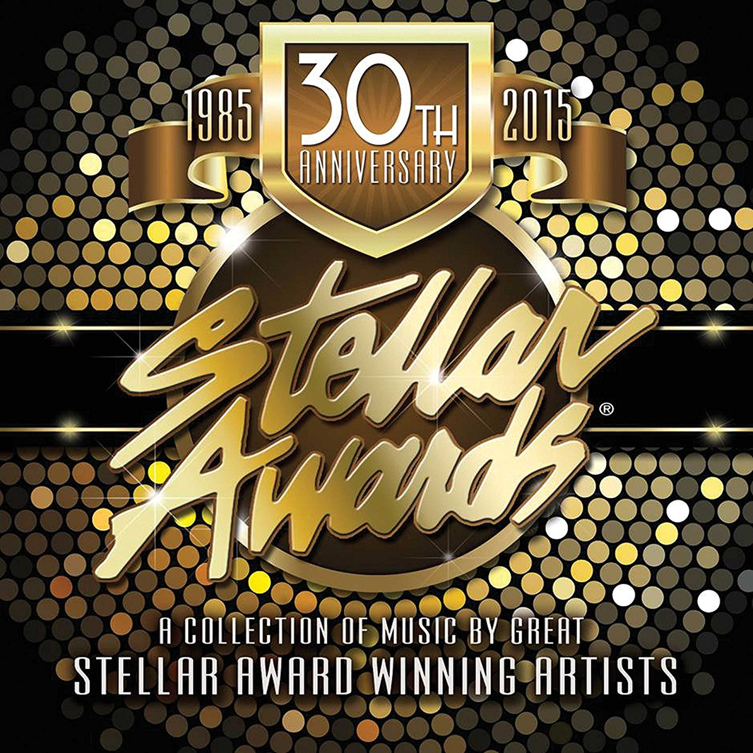 The Stellar Gospel Music Awards