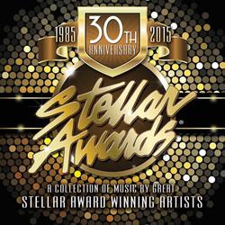 The Stellar Gospel Music Awards