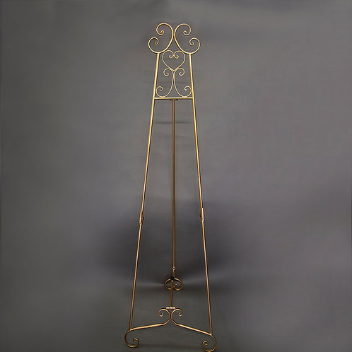 X-Large Easel