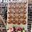 Thumbnail: White Donut Wall