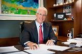 Dr. Fred Simon-Governor.jpg