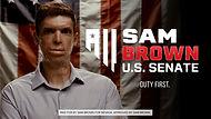 Captain Sam Brown-US Senate.jpg