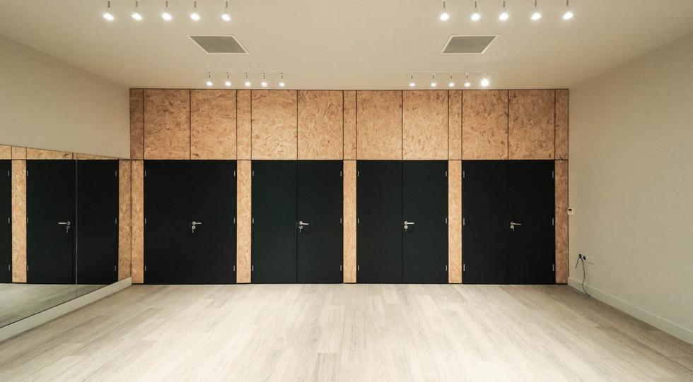 Gym studio.jpg