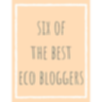 eco_bloggers_720x.png
