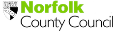 norfolk_county_council_logo.png