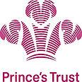 Prince's Trust logo (003).jpg