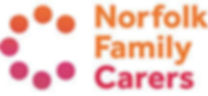 Norfolk Family Carers.jpeg