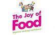 joy of food.png